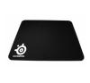 SteelSeries QCK Mini asztali számítógép kellék