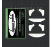 Hyperglide Hyperglide for Razer Diamondback and Copperhead asztali számítógép kellék