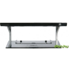 Dell E-Series Basic Monitor Stand