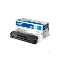 Samsung MLT-D101S nyomtatópatron & toner