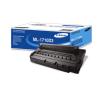 Samsung MLT-D205L nyomtatópatron & toner