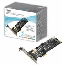 Asus Xonar DX/XD 7.1 hangkártya