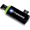 Transcend Compakt Card Reader P5