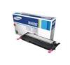 Samsung CLT-M4092S nyomtatópatron & toner