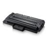 Samsung ML-1520 fekete toner