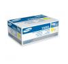 Samsung CLT-Y5082L nyomtatópatron & toner