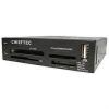 Chieftec CRD-501D