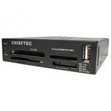 Chieftec CRD-501D kártyaolvasó