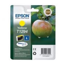 Epson T1294 nyomtatópatron & toner