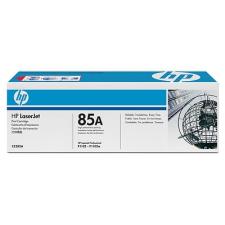 HP CE285A nyomtatópatron & toner