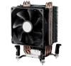 Cooler Master Hyper TX3 hűtés