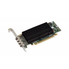 Matrox M9148-E1024LAF videókártya