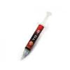 Thermaltake CL-O0028D TG2