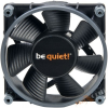 be quiet! Shadow Wings BQT T8025-MR-PWM