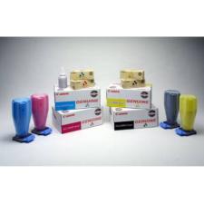 Canon színes toner nyomtatópatron & toner