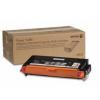 Xerox Toner Phaser 6280 piros 5900/oldal