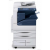 Xerox WorkCentre 5300V_F
