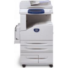 Xerox WorkCentre 5300V_S nyomtató