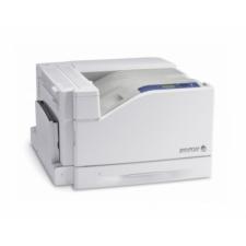 Xerox Phaser 7500V_N nyomtató