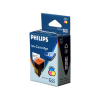 Philips PFA 534