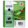 Epson T05484010