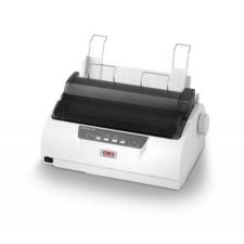 Oki ML 1190 nyomtató