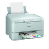 Epson WorkForce Pro WP-4015 DN