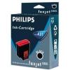 Philips PFA-431