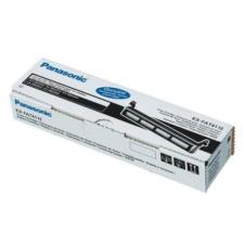 Panasonic KX-FAT411E fekete toner nyomtatópatron & toner