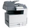 Lexmark X925DE nyomtató