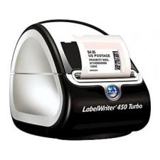 DYMO LabelWriter 450 Turbo nyomtató