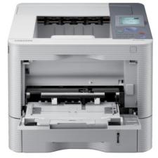 Samsung ML-4510ND nyomtató