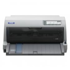 Epson LQ-690 nyomtató
