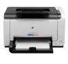 HP LaserJet Pro CP1025 nyomtató