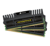 Corsair 4GB DDR3 1600Mhz Vengeance Kit2 memória (ram)