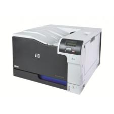 HP Color LaserJet Professional CP5225dn nyomtató