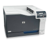 HP Color LaserJet CP5225n nyomtató