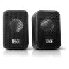 HP Notebook Speakers NN109AA