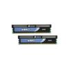 Corsair 4 GB DDR3 1333MHz Corsair