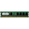 Crucial 2 GB DDR2 667 MHz Crucial
