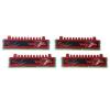 G.Skill 16 GB DDR3 1600 MHz G.Skill