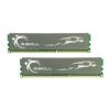 G.Skill 4 GB DDR3 1600 MHz G.Skill
