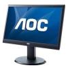 AOC e2250Swda