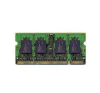 Kingston 2GB DDR2 800Mhz NB memória (ram)