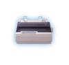 Epson LX-300+ nyomtató