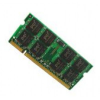 Transcend 2GB DDR2 800Mhz NB