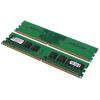 Geil 2 Gb DDR2 800 Mhz