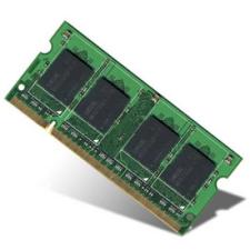 Samsung 512MB DDR 333Mhz NB memória (ram)