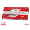 Geil 4 GB DDR2 800 Mhz