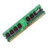 Transcend 1 GB DDR2 667 Mhz Transcend